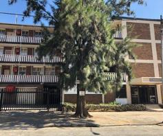 Apartment / Flat for sale in Germiston South