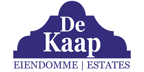 Property for sale by De Kaap Eiendomme