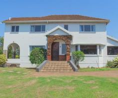 House for sale in Durban North
