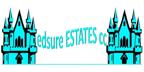 Property for sale by Edsure Estates