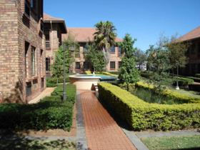 Commercial Property - Centurion