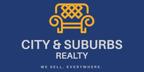 City & Suburbs Realty