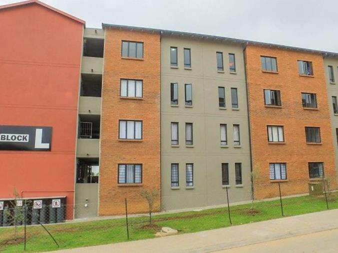 2 Bedroom Apartment Flat To Rent In South Hills South Hills 34