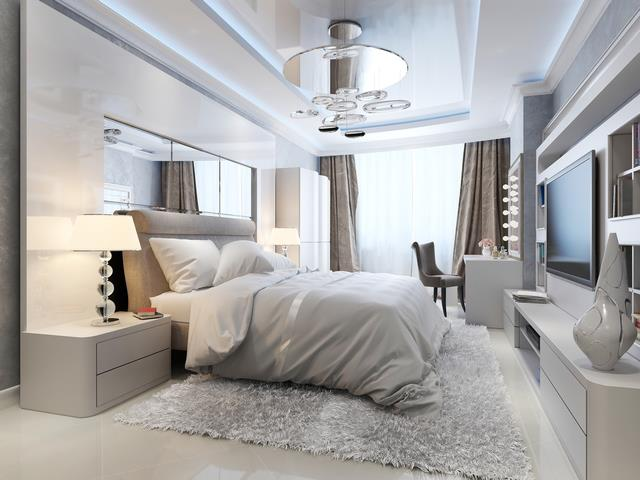 Simple And Budget Friendly Ways To Soundproof Your Home Decor Lifestyle