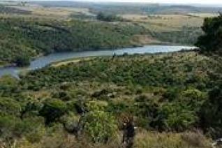 Hierdie gedeeltes vorm deel van 'n 45 000 ha bewaringsgebied.    Ideaal gelee 13 km vanaf Bathurst,     Eienaar wil graag beide ...