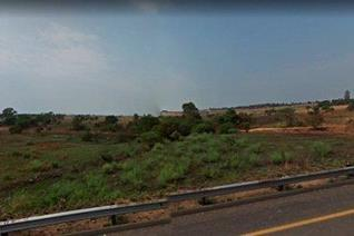 Calling all developers! 65 hectors zoned res 3 and light industrial land for sale in muldersdrift suitable for the development of a ...