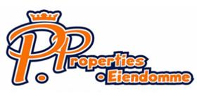P.Properties