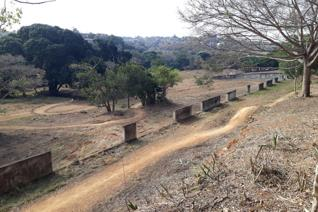 In a sought-after area in Amanzimtoti you will find this 20 200 sqm piece of flat land ...