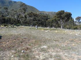 Vacant land / plot for sale in Onrus - Hermanus