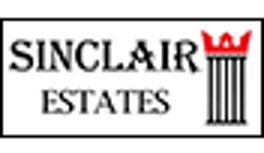 Sinclair Estates