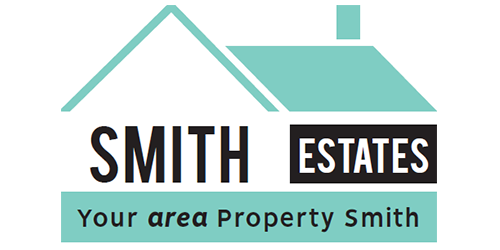 Property for sale by Ronnie Smith Estates