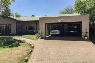 On request, I will provide more photographs / details of this property that we have on ...