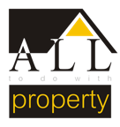 Property for sale by All Property - King William's Town
