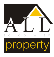 All Property - King William's Town
