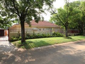 House - Pretoria