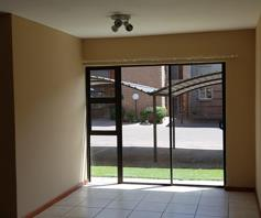 Apartment / Flat for sale in Lephalale
