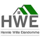 Property for sale by Hennie Wille Eiendomme