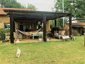 Farm - Krugersdorp