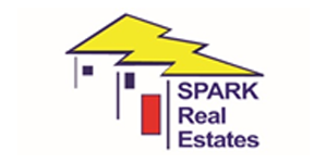 Property for sale by Spark Real Estate