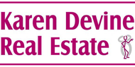 Karen Devine Real Estate