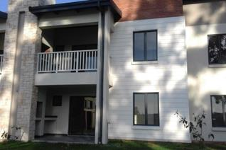 2 Bedroom Apartment / flat to rent in Fairview - Port Elizabeth