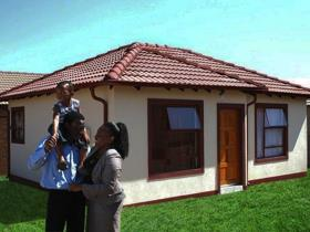 2 Bedroom House for sale in Lufhereng - Soweto