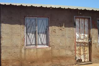 House for sale in Lebowakgomo Zone R - Polokwane