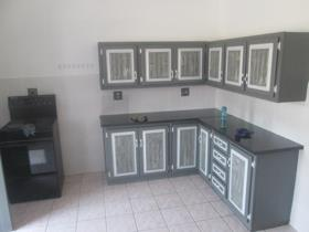 2 Bedroom Apartment / flat for sale in Witbank Ext 3 - Witbank