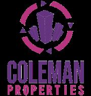 Coleman Properties