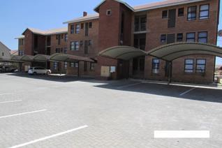 Apartment / flat to rent in Kosmosdal - Centurion