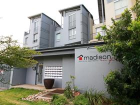 1 Bedroom Apartment Flat For Sale In Walmer