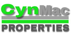 Property for sale by Cyn Mac Properties