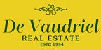 Property to rent by De Vaudriel