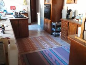 3 Bedroom Townhouse to rent in Rhodesdene - Kimberley