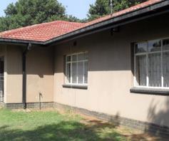 House for sale in Kriel