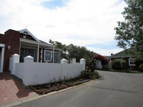 2 bedroom apartment flat to rent in durbanville central rh property24 com