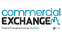 Commercial Exchange