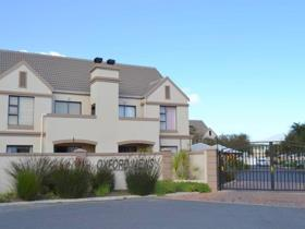 3 Bedroom Apartment / flat for sale in Bizweni - Somerset West