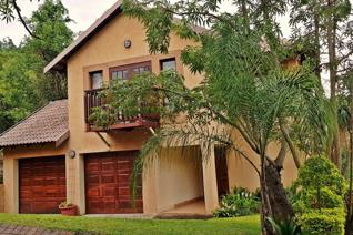 3 Bedroom House for sale in Nelspruit Ext 17 - Nelspruit