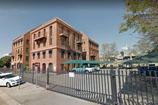 Office Units For sale in OUDE MOLEN Office Block. This property is in CBD Centurion a ...