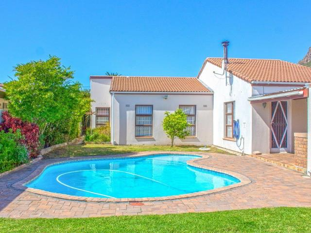 More Opportunities For Home Buyers In Cape Townu0027s Southern Suburbs