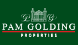 Pam Golding Properties - Newcastle