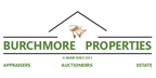 Property for sale by Burchmore Properties