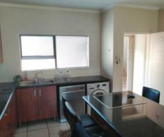 House for sale in Sunninghill