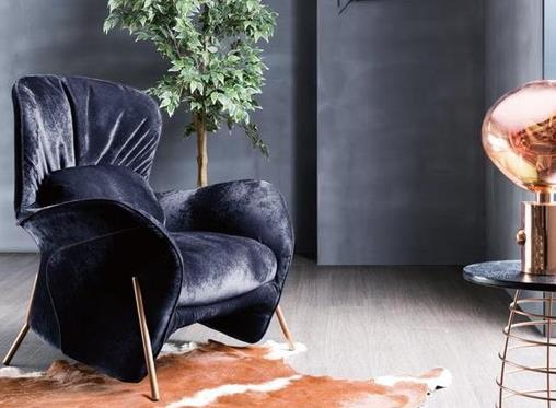 Top home décor trends and design tips for 2019 revealed