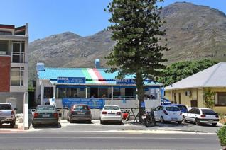 Commercial properties in Hout Bay are scarce and seldom come on to the market. Whether ...