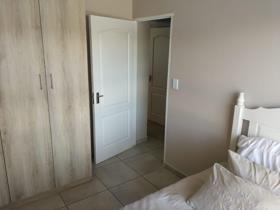 Apartment - Pretoria