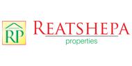 Reatshepa Properties