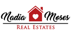 Property for sale by Nadia Moses Real Estates
