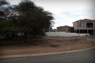 Vacant land / plot for sale in Bendor - Polokwane